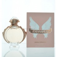 Paco Rabanne Olympea for Women