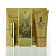 Paco Rabanne One Million Gift Set for Men