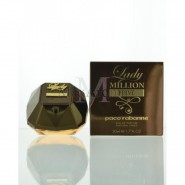 Paco Rabanne Lady  Million Prive for Women