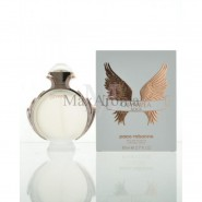 Paco Rabanne Olympea Aqua for Women