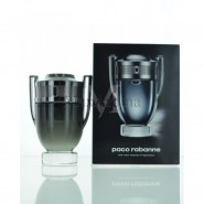 Paco Rabanne Invictus Intense for Men