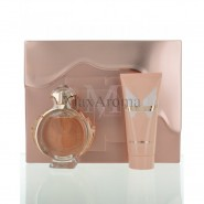 Paco Rabanne Olympea Gift Set for Women