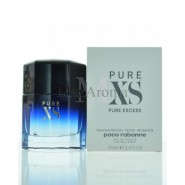 Pure XS Paco Rabanne for Men