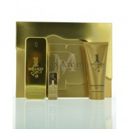 One Million by Paco Rabanne Gift Set
