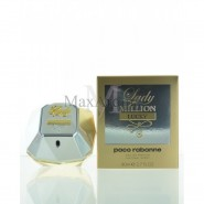 Paco Rabanne Lady Million Lucky Perfume