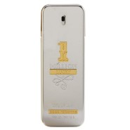 Paco Rabanne One Million Lucky Cologne