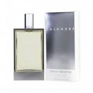 Paco Rabanne Calandre for Women EDT Spray