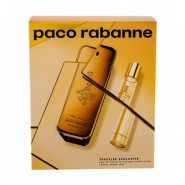 Paco Rabanne 1 Million for Men Gift Set