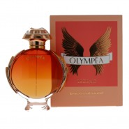 Paco Rabanne Olympea Legend for Women