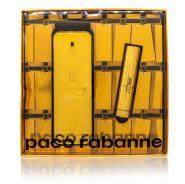 Paco Rabanne Paco Rabanne1 Million for Men