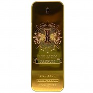 Paco Rabanne 1 Million Parfum for Men