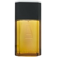 Azzaro Azzaro Pour Homme for Men