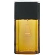 Azzaro Azzaro Pour Homme for Men