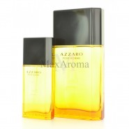 Azzaro Pour Homme Travel Exclusive Cologne Se..