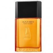 Azzaro Azzaro EDT Spray Limited Edition Packa..