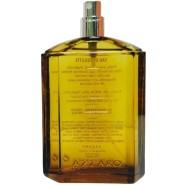 Azzaro Azzaro Men for Men EDT Spray Tester No Cap