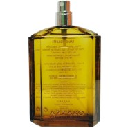 Azzaro Azzaro Men for Men EDT Spray Tester No Cap