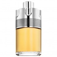 Azzaro Wanted for Men