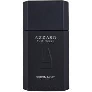 Azzaro Pour Homme Edition Noire for Men