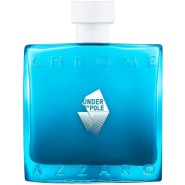 Azzaro Chrome Under The Pole for Men