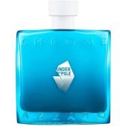 Azzaro Chrome Under The Pole for Men