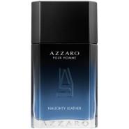 Azzaro Ph Naughty Leather EDT Spray