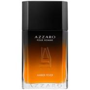 Azzaro Ph Amber Fever for Men EDT Spray