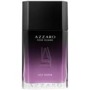 Azzaro Ph Hot Pepper for Men EDT Spray