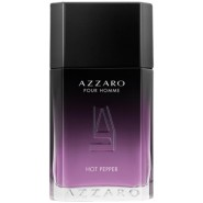 Azzaro Ph Hot Pepper for Men EDT Spray