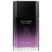 Azzaro Ph Hot Pepper EDT Spray