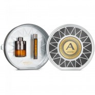 Azzaro Wanted by Night for Men Gift Set