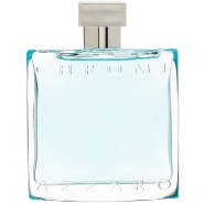 Azzaro Chrome for Men