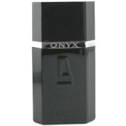Azzaro Onyx Pour Homme for Men