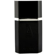 Azzaro Silver Black for Men