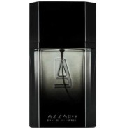 Azzaro Pour Homme Night Time Cologne for Men