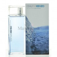 Kenzo L'eau Par Kenzo for Men