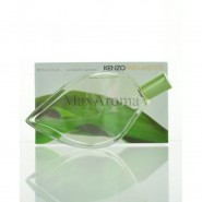 Kenzo Parfum D'ete for Women