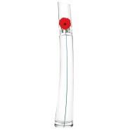 Kenzo Flower for Women