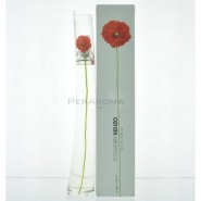 Kenzo Flower for Women
