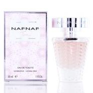 Nafnaf Naf Naf Too for Women EDT Spray