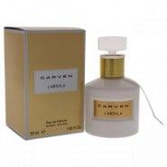 Carven Labsolu for Women EDP