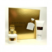 Carven Labsolu For Women 2 Pc Gift Set 2 Pc G..