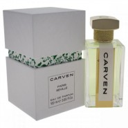 Carven Seville for Women Edp Spray
