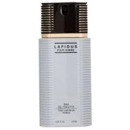 Ted Lapidus Ted Lapidus Pour Homme for Men