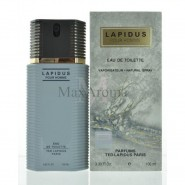 Ted Lapidus Ted Lapidus Pour Homme for Men