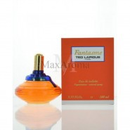 Ted Lapidus Fantasme for Women