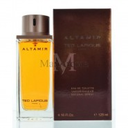 Ted Lapidus Altamir for Men