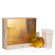 Ted Lapidus Creation Gift Set for Women