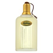 Faconnable by Faconnable Eau De Toilette for ..