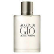 Acqua Di Gio Pour Homme by Giorgio Armani  Eau De Toilette 1.7 oz